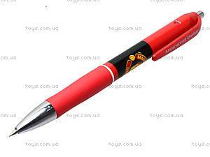 Ручка Manchester United, синяя, MU14-039K, купить