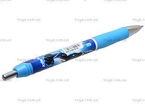 Ручка-автомат Max Steel, MX14-039K