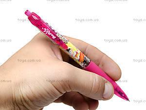 Ручка-автома Pop Pixie, PP13-039K, купить