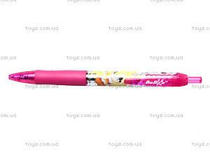 Ручка-автома Pop Pixie, PP13-039K, фото