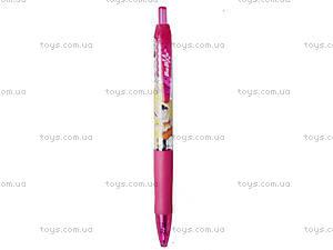 Ручка-автома Pop Pixie, PP13-039K