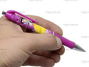 Ручка-автомат  Princess, P14-039K, купить