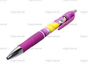 Ручка-автомат  Princess, P14-039K, фото
