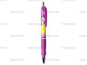 Ручка-автомат  Princess, P14-039K
