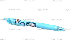 Ручка-автомат Rachael Hale, R13-039K, фото