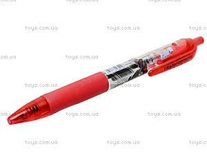Ручка-автомат Transformers, TF13-039K, фото