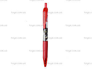 Ручка-автомат Transformers, TF13-039K