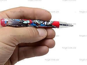 Ручка с фонариком Monster High, синяя, MH14-035K, фото