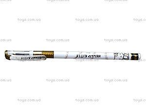 Шариковая ручка Hello Kitty, HK13-032-2K, купить