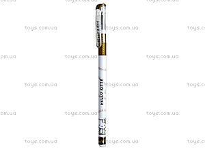 Шариковая ручка Hello Kitty, HK13-032-2K