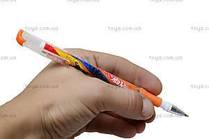 Шариковая ручка Hot Wheels , HW13-032K, купить