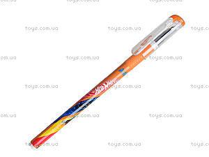 Шариковая ручка Hot Wheels , HW13-032K, фото