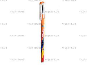 Шариковая ручка Hot Wheels , HW13-032K