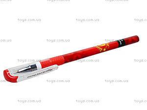 Шариковая ручка Manchester United, MU14-032K, фото