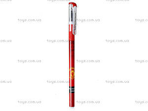 Шариковая ручка Manchester United, MU14-032K