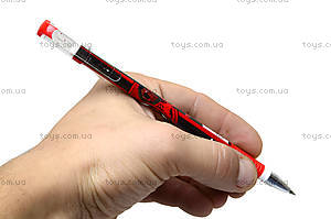 Шариковая ручка Milan, ML14-032K, купить