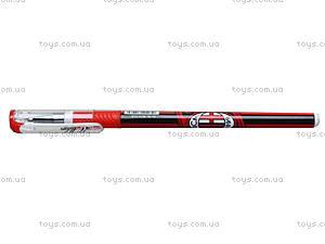 Шариковая ручка Milan, ML14-032K, фото