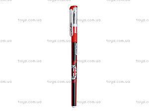 Шариковая ручка Milan, ML14-032K