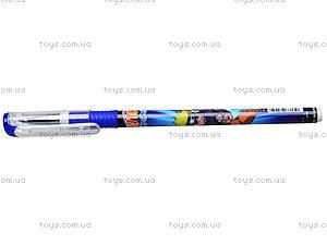 Шариковая ручка Naruto, N13-032K, фото