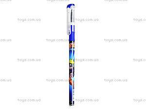 Шариковая ручка Naruto, N13-032K