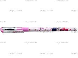 Шариковая ручка Pop Pixie, PP13-032K, купить