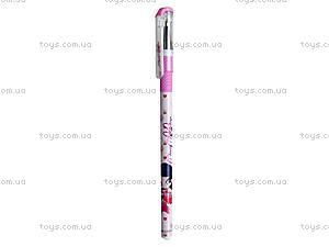 Шариковая ручка Pop Pixie, PP13-032K