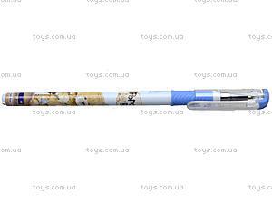Шариковая ручка Popcorn Bearr, PO14-032K, купить