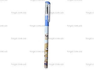 Шариковая ручка Popcorn Bearr, PO14-032K