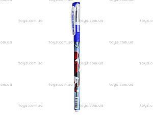 Шариковая ручка Spider-Man, SM14-032K