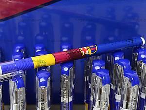 Ручка шарикиковая Barcelona, BC14-032K, купить