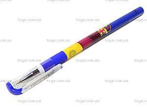 Ручка шарикиковая Barcelona, BC14-032K, фото
