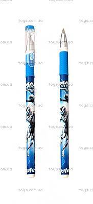 Ручка шариковая Max Steel, MX14-032K, купить
