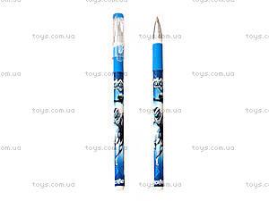 Ручка шариковая Max Steel, MX14-032K, отзывы