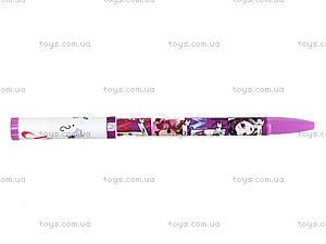 Ручка автоматическая «Долго и счастливо», 411503, купить