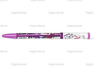 Ручка автоматическая «Долго и счастливо», 411503, фото