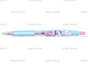 Ручка шариковая «Мишка Тедди», синяя, 411516, купить