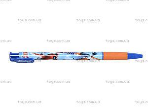 Автоматическая ручка «Самолетики», 411493, купить
