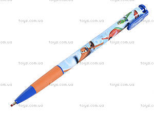 Автоматическая ручка «Самолетики», 411493, фото