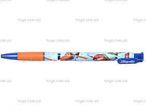 Автоматическая ручка «Самолетики», 411493, отзывы
