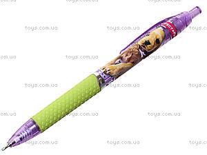 Ручка автоматическая «Собачка», синяя, 411513, купить