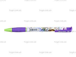 Ручка-автомат «София», синяя, 411510, купить