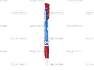 Ручка масляная «Тачки», синяя, 411509, фото