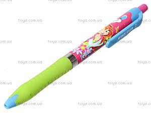 Ручка автоматическая масляная «Винкс Пэтс», 411242, купить