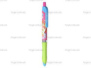 Ручка автоматическая масляная «Винкс Пэтс», 411242, отзывы