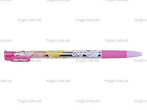 Ручка шариковая масляная «Винкс», 411268, купить
