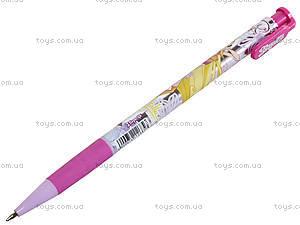 Ручка шариковая масляная «Винкс», 411268