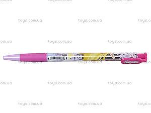 Ручка шариковая масляная «Винкс», 411268, фото