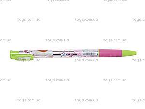 Ручка-автомат «Винкс», синяя, 411270