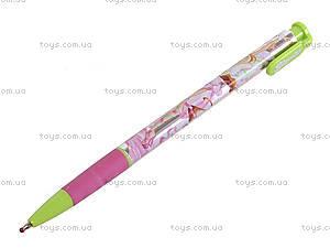 Ручка-автомат «Винкс», синяя, 411270, купить