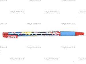 Автоматическая ручка «Винкс», синяя, 411271, купить